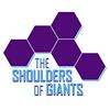 The Shoulders of Giants