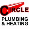 Circle Plumbing and Heating