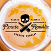Pirate Republic Brewing Co.