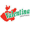 Salsa Valentina thumb