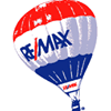 Remax Renaissance Realtors