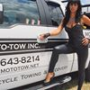 Moto-Tow, Inc.
