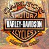 Carlton Harley-Davidson