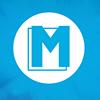 Maximum Media, Inc.