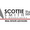 Scottie Smith & Associates Real Estate Advisors