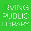 Irving Public Library