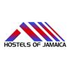 Hostels of Jamaica