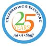 Ad-A-Staff, Inc.