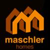 Maschler Homes
