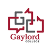 Gaylord College at the University of Oklahoma