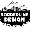 Borderline Design