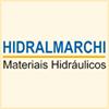 Hidralmarchi