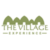 The Village Experience