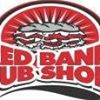 Red Bank Sub Shop