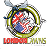 London Lawns, Landscape & Pest Management