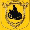 CAMA 77 Club des Amateurs de Motocyclettes Anciennes de Seine et Marne