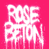 ROSE BETON