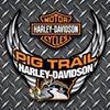 Pig Trail Harley-Davidson
