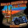 Harley-Davidson of Tucson