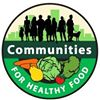 Communities for Healthy Food at West Harlem Group Assistance