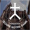 Fondation de l'Œuvre Notre-Dame Strasbourg