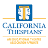 California State Thespians