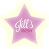 Jill's Wish thumb