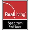 Real Living Spectrum Real Estate