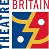 Theatre Britain