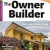 The Owner Builder magazine