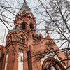 Passionskirche