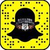 Hamilton Harley-Davidson