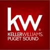 Keller Williams Puget Sound
