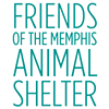 Friends of the Memphis Animal Shelter