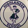 Highlander School
