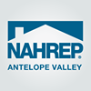 NAHREP Antelope Valley Chapter