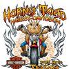 Horny Toad Harley-Davidson Fort Hood