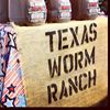 Texas Worm Ranch