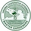 Virginia Cooperative Extension - Master Gardeners of Northern Virginia