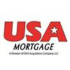 USA Mortgage Home Loans