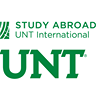 UNT Study Abroad