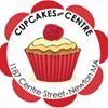 Cupcakes On Centre