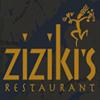 Ziziki's Restaurant Plano