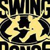 UD Swing