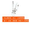 Musée du verre et de ses métiers