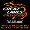 GREAT LAKES HARLEY DAVIDSON