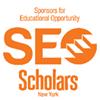 SEO Scholars - New York City