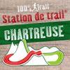 Station de Trail de Chartreuse