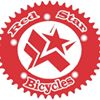 RED STAR Bicycle Shop