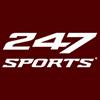 Texas A&M Aggies on 247Sports